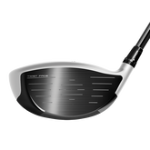 Alternate View 3 of Premium Pre-Owned TaylorMade M4 Driver
