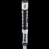 Ping Sigma G Anser Putter w/PP60 Grip