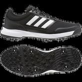 Alternate View 8 of Tech Response 2.0 Men's Golf Shoe - Black/White