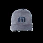 Tsunami Hat