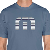 TravisMathew Miss Heather T-Shirt