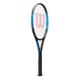 Alternate View 1 of Ultra Comp Tennis Racquet
