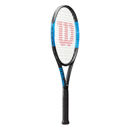 Ultra Comp Tennis Racquet