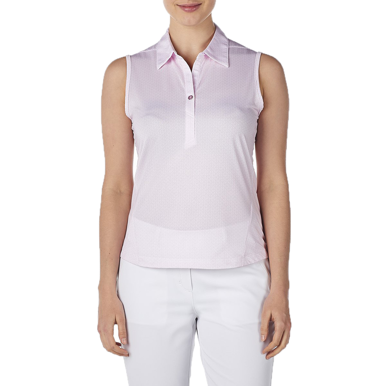 Nivo Sports Willow Polo