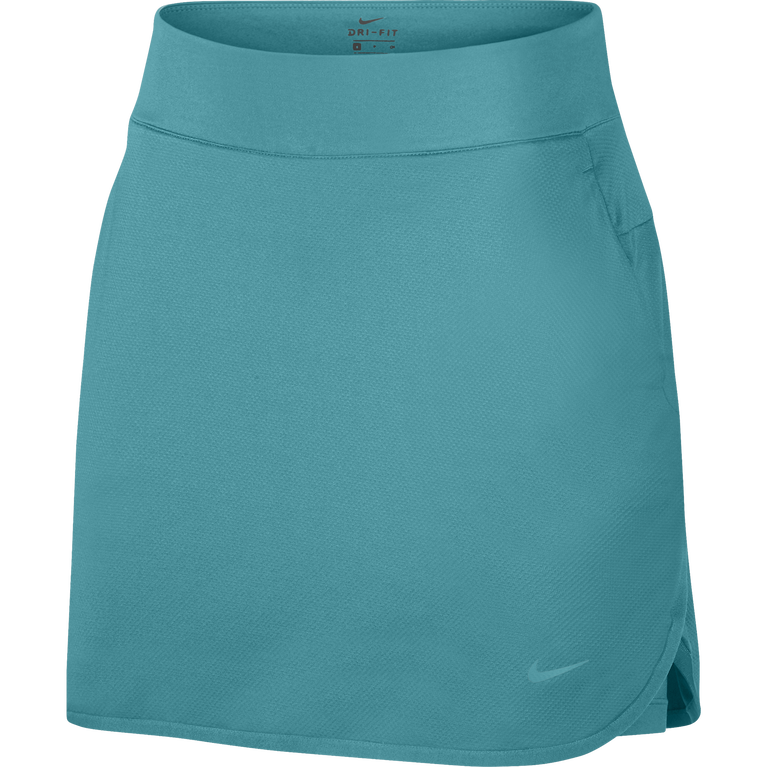 "Dri-Fit Stretch 17"" Skort"