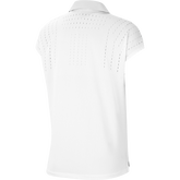 Alternate View 6 of Nike Dri-FIT Ace Women's Short Sleeve Golf Polo