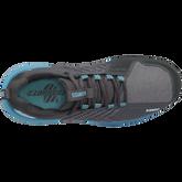 Alternate View 6 of Ultrashot 3 Men's Tennis Shoe - Grey/Blue