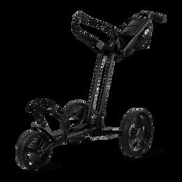 Sun Mountain Pathfinder 3 Push Cart