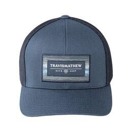 New In Town Flex Hat