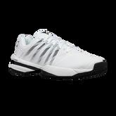 Alternate View 1 of Ultrashot 2 Men's Tennis Shoe - White/Black