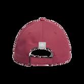 Alternate View 1 of Tour Badge Women's Hat