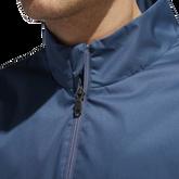 Alternate View 5 of Climastorm Provisional Jacket