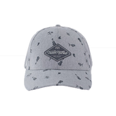 TravisMathew Rockets Hat