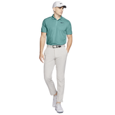 Alternate View 2 of Dri-FIT Victory Men's Golf Polo