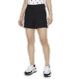 "Dri-FIT Victory Women's 5"" Golf Shorts"