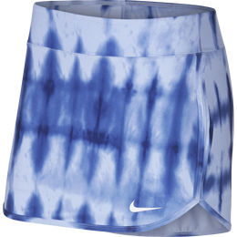 NikeCourt Pure Skirt (Long)