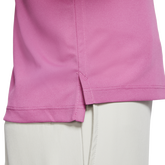 Alternate View 3 of Dri-FIT Victory Girls' Golf Polo