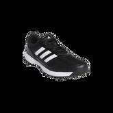 Alternate View 2 of Tech Response 2.0 Men's Golf Shoe - Black/White