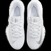 Alternate View 2 of NikeCourt  Air Zoom GP Turbo Women's Hard Court Tennis Shoe
