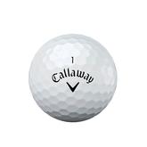 Alternate View 1 of REVA Golf Balls