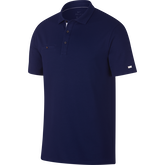 Alternate View 5 of Dri-FIT Player Pocket Solid Golf Polo