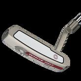 Odyssey White Hot Pro 2.0 #1 Putter w/Jumbo Grip