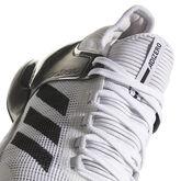 adidas adizero Ubersonic 2.0 Men's Tennis Shoes - White/Black