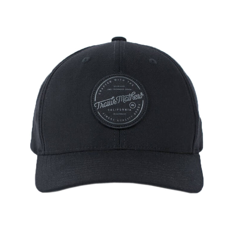 TravisMathew The Puff Hat