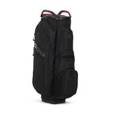 Alternate View 3 of Woode 15 Hybrid Cart Bag
