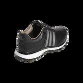 TOUR360 XT-SL Men's Golf Shoe - Black