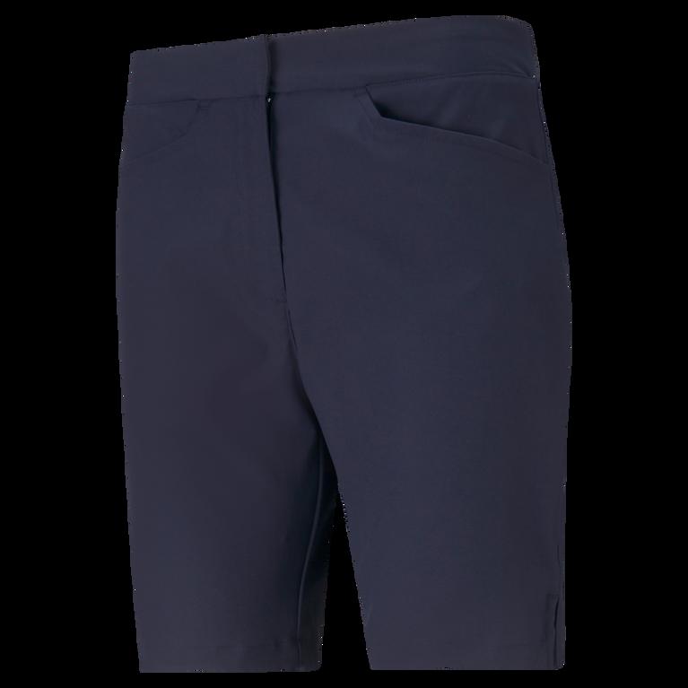 Pounce Women's Bermuda Golf Short