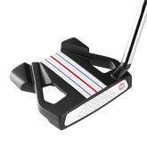 Alternate View 3 of Triple Track Ten S Putter