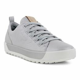 Soft Women's Golf Shoe