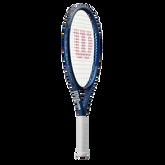 Alternate View 1 of Triad Three 2021 Tennis Racquet