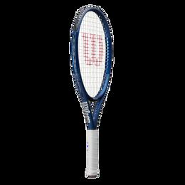 Triad Three 2021 Tennis Racquet