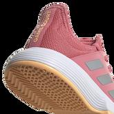 Alternate View 10 of GameCourt Women's Tennis Shoes