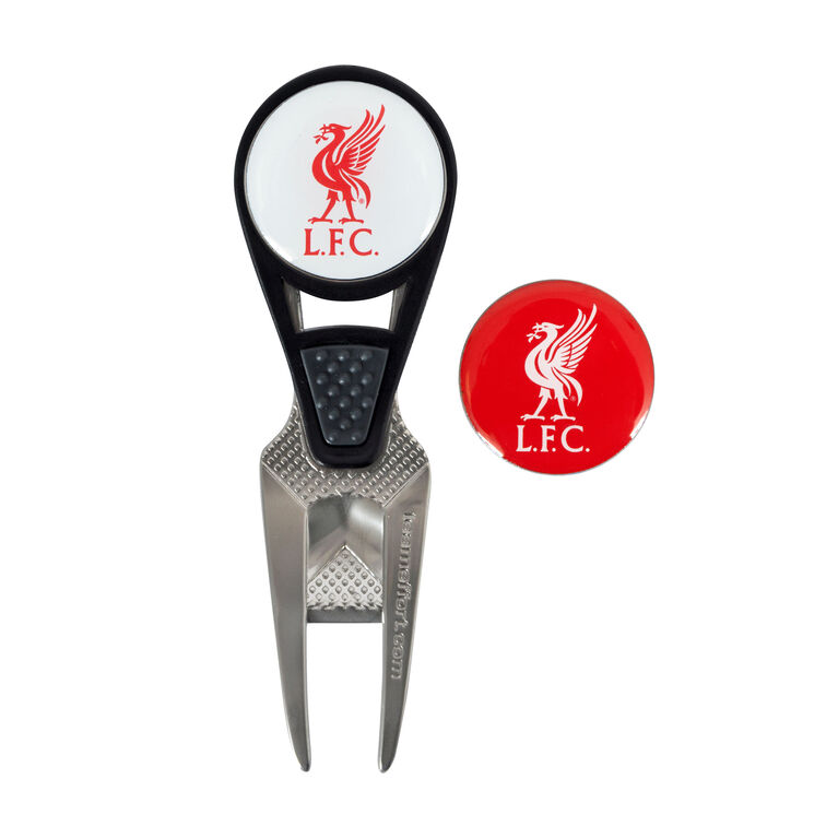 Team Effort Liverpool Repair Tool