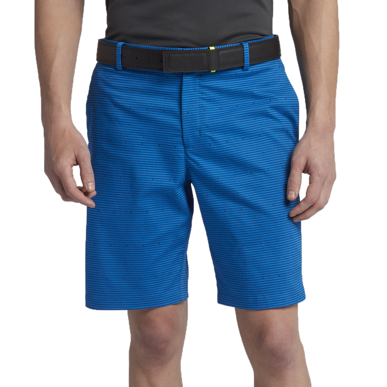 Nike Flex Golf Short