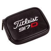 Titleist 917 D2 Driver w/Diamana D+70 Shaft