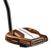 Alternate View 1 of Spider X Copper/White Single Bend Putter
