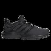 GameCourt Men's Tennis Shoe - Black