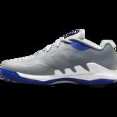 Alternate View 6 of Vapor Pro Junior Kids' Tennis Shoe