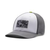 Utility Patch 110 TournAMENt Hat