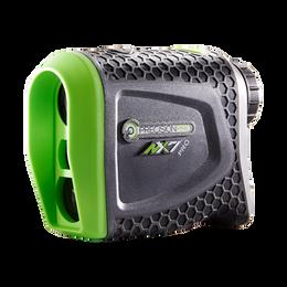 NX7 Pro Slope Laser Rangefinder
