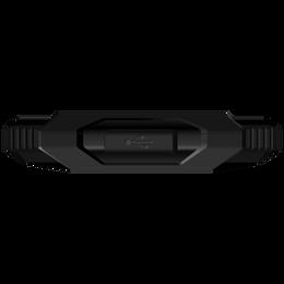 SX500