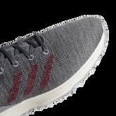 Alternate View 8 of S2G Men's Golf Shoe - Grey