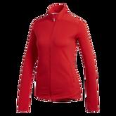 Alternate View 7 of Essentials Textured Jacket