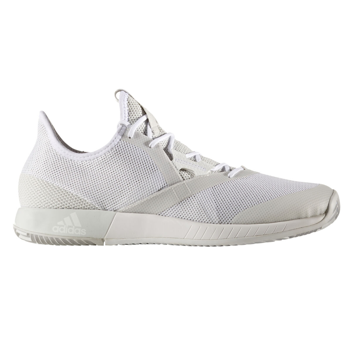 9465b46f9a5a0 Images. adidas Adizero Defiant Bounce Men  39 s Tennis Shoe ...