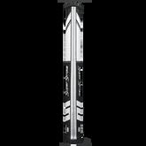 Traxion Flatso 2.0 Putter Grip