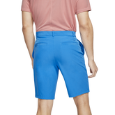 Alternate View 1 of Flex Hybrid Golf Shorts